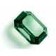 Emerald Repair Services