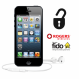 iphoneunlock inc &phonelab inc