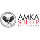 AmkaShop – art editor