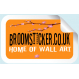 broomsticker.co.uk